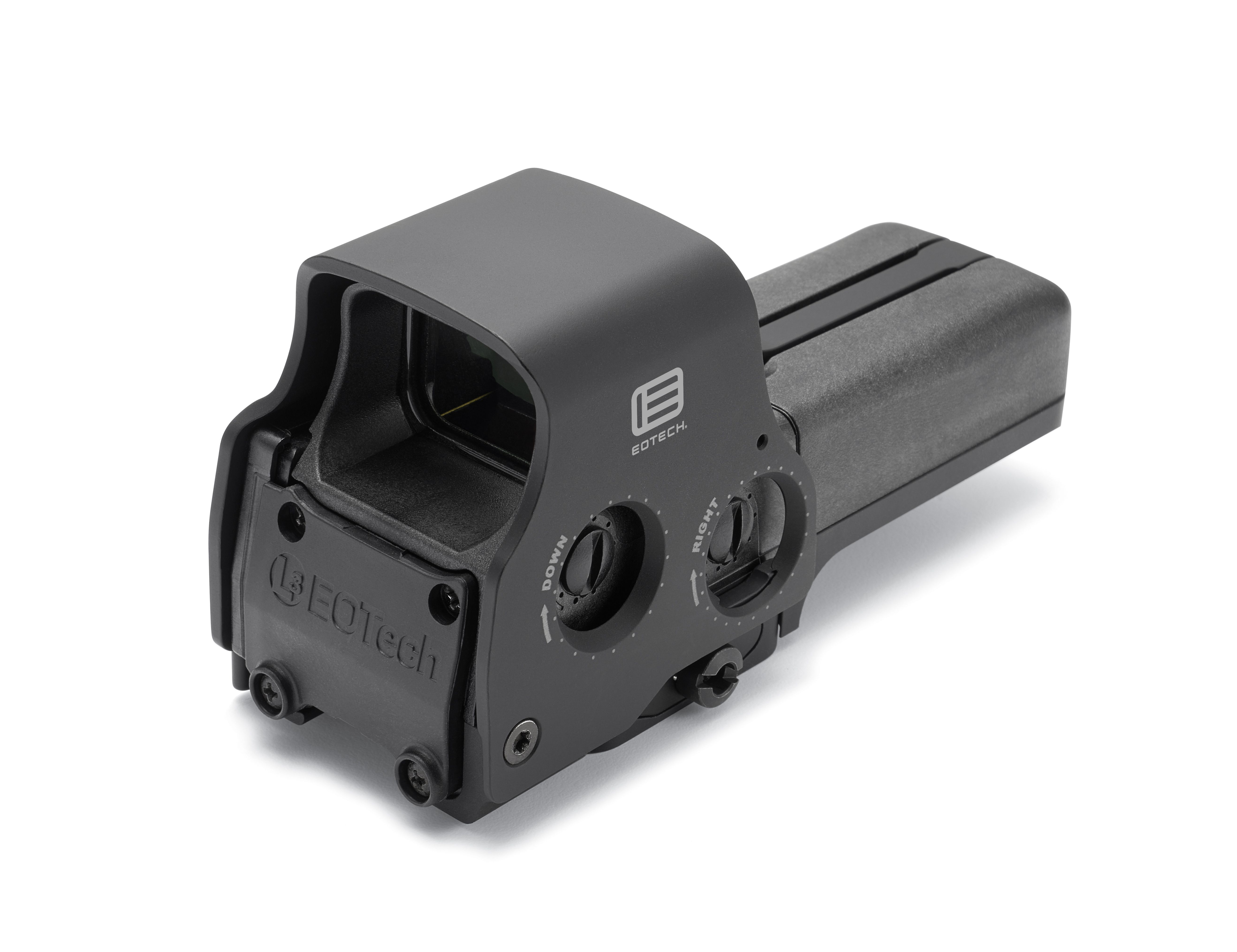 Deals & Discounts on premium optics for hobbies and work like riflescopes, binoculars, night vision, telescopes, sunglasses & microscopes.
