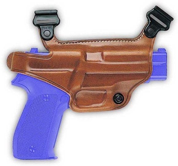 galco holster s3h component shoulder p239 sauer 9mm sig