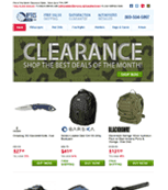 Discount coupons for opticsplanet