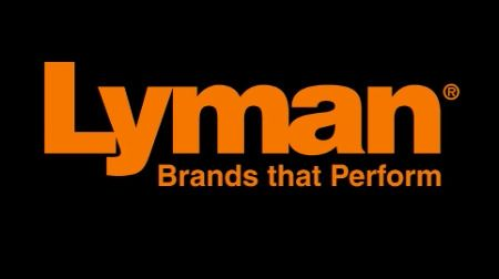 Pachmayr Diamond Pro Series Grip Up To 26 Off 4 7 Star