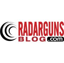 Shop Radar Guns Products & Save Up to 48% Off