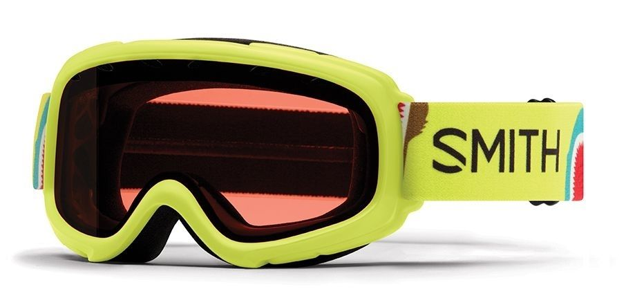 fefd39f9aadb1 Image is loading Smith-Gambler-Youth-Snow-Goggles-Men-039-s-
