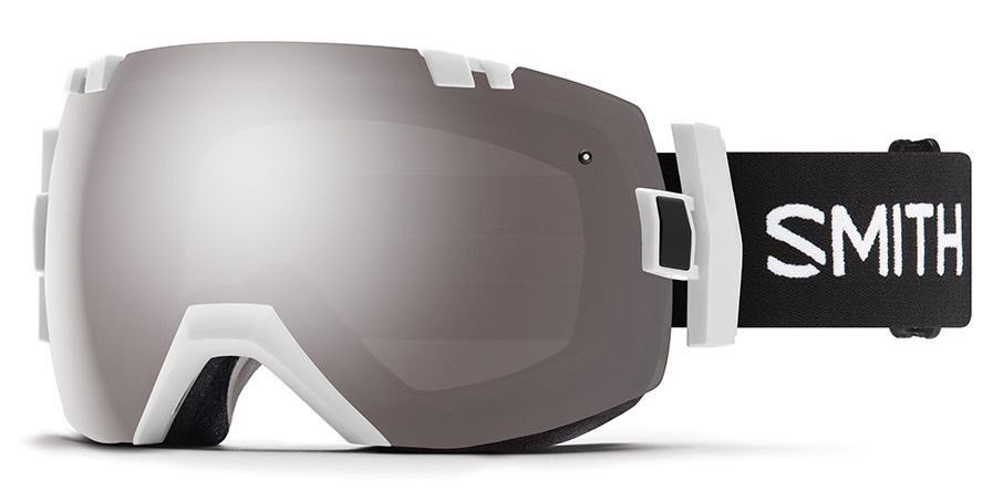 9928ab9e54d6f Image is loading Smith-I-OX-Snow-Goggles-Mens-Strike-Chromapop-