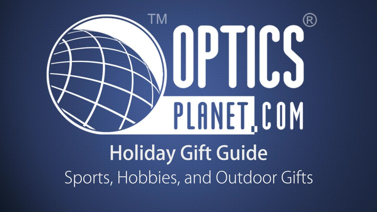 opplanet sports hobbies outdoor gift ideas flv