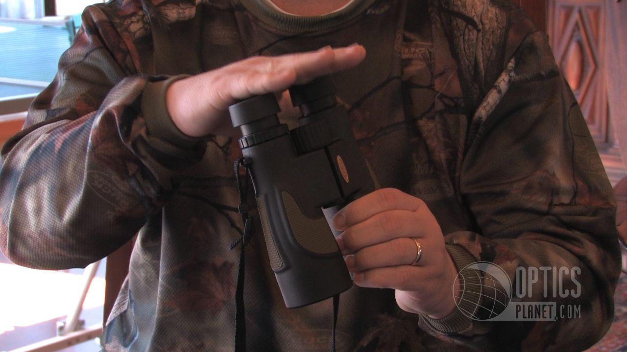 opplanet weaver grand slam 10x50mm binocular flv