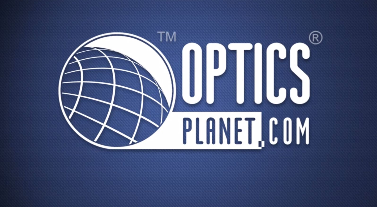 Optics Planet is on its next mission - Mission for the Mighty. Prominent industry brands have joined our mission to help give back through offering weeks' worth of exclusive deals & offers with the added bonus of each purchase directly benefiting the mighty: veterans, service members, and their families.