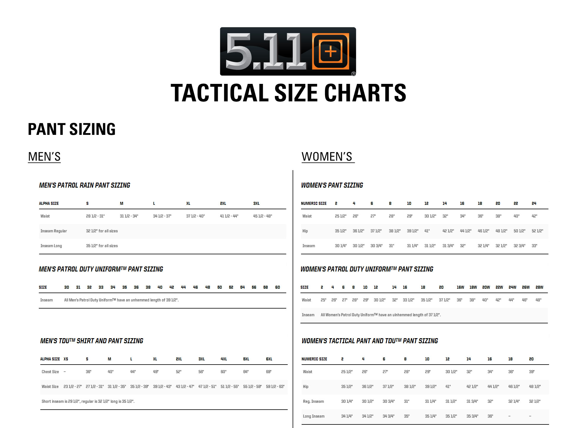 This includes tracking mentions of Tactical coupons on social media outlets like Twitter and Instagram, visiting blogs and forums related to Tactical products and services, and scouring top deal sites for the latest Tactical promo codes.
