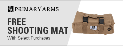 12af8e9d204 Buy Military Equipment & Tactical Gear | Up to 40% off