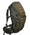 small backpack for day hikes