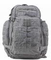 medium sized backpack