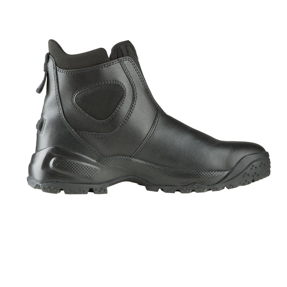 bb37c1163fe 5.11 12032 Tactical Company Boots 2.0 12032