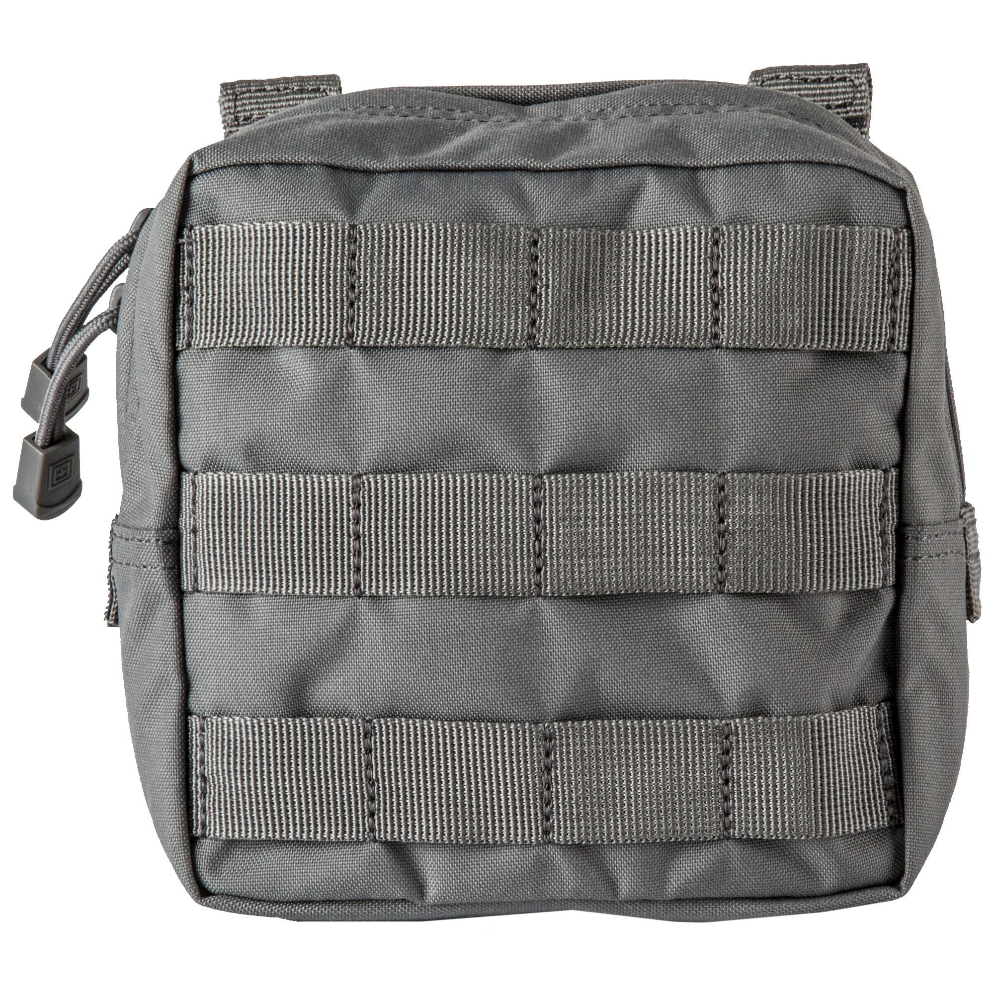 e80d160937d 5.11 Tactical 6.6 Carry Pouch