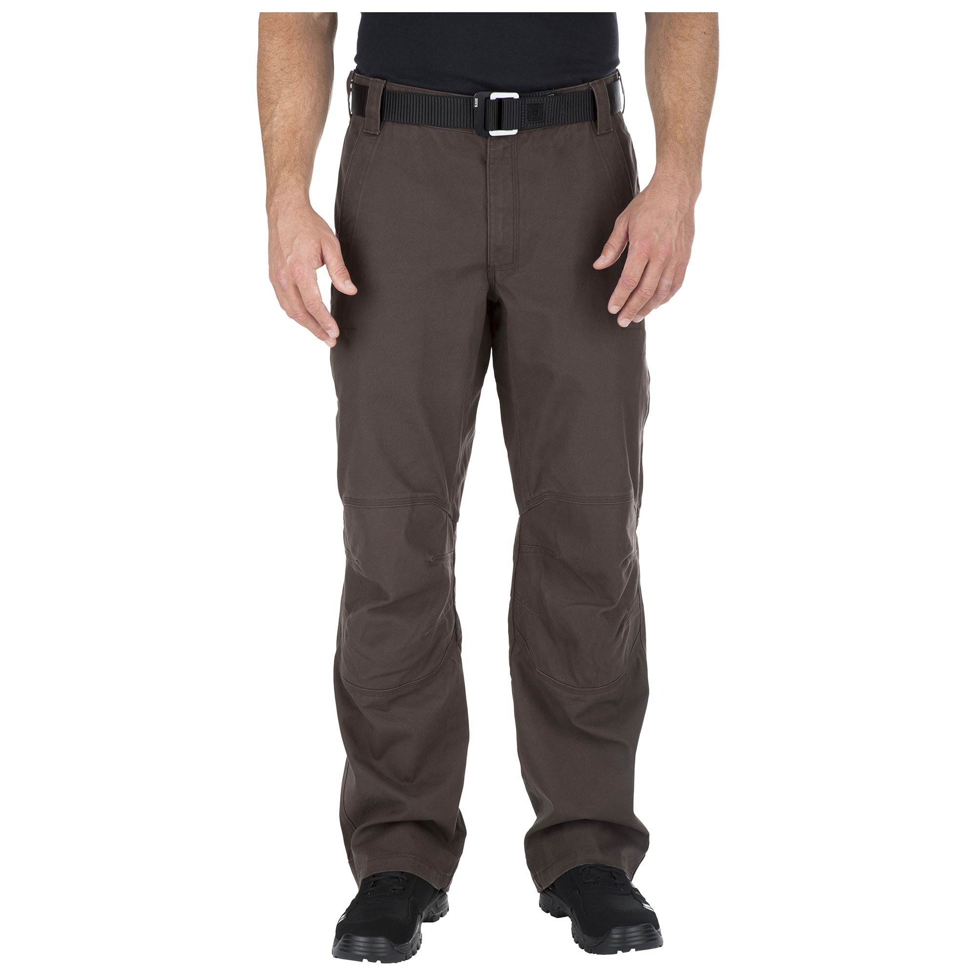5f476d5f48 5.11 Tactical Men's Kodiak Pant | Up to 26% Off 5 Star Rating w/ Free  Shipping and Handling