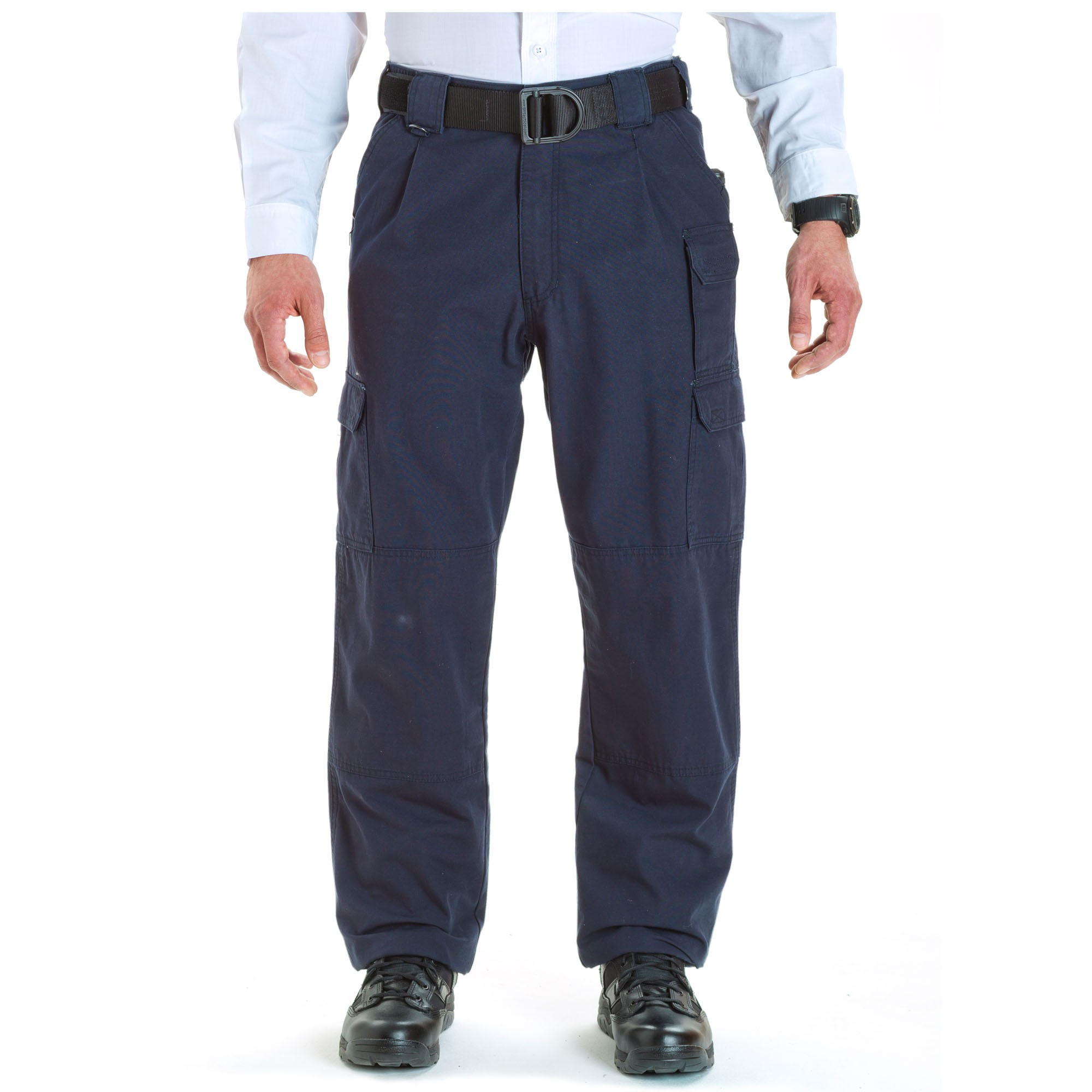 5cac9cab4db 5.11 Tactical Pants Cotton Extra Sizes 74251L