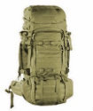 large backpack for hiking