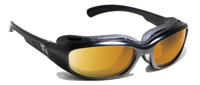 4fd81d0a257 Reviews   Ratings for 7-Eye Churada Sunglasses for Hydration — 5 reviews —  Page 1