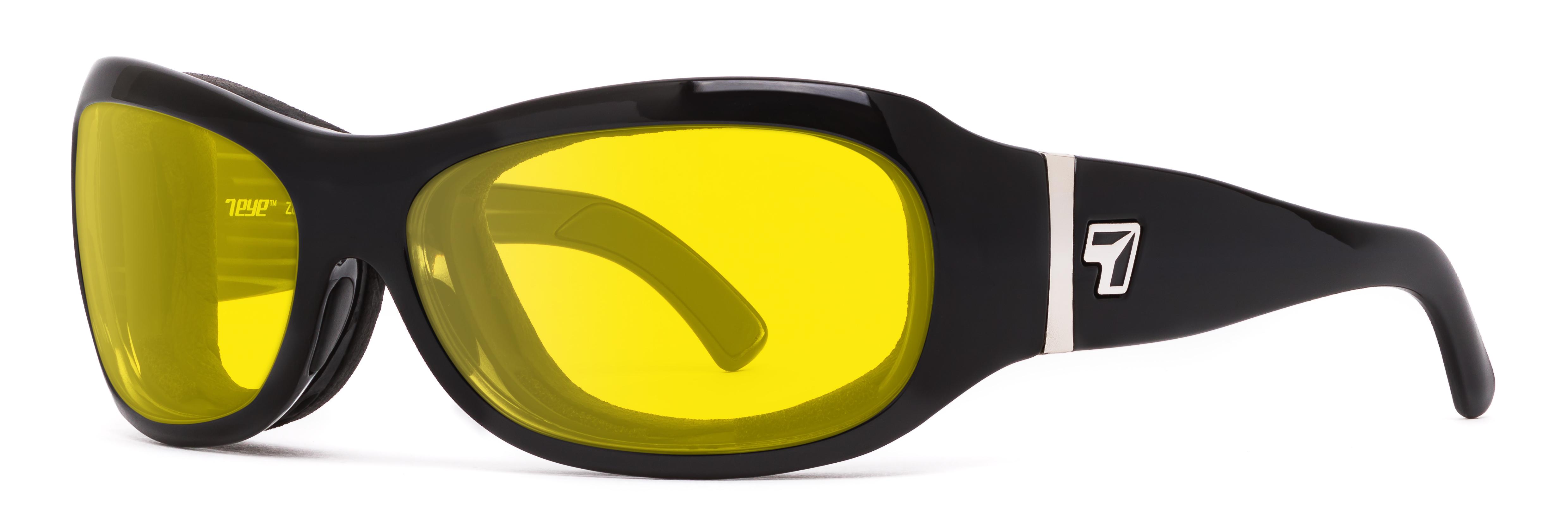 ea25e4e43e2 7 Eye Briza Sunglasses
