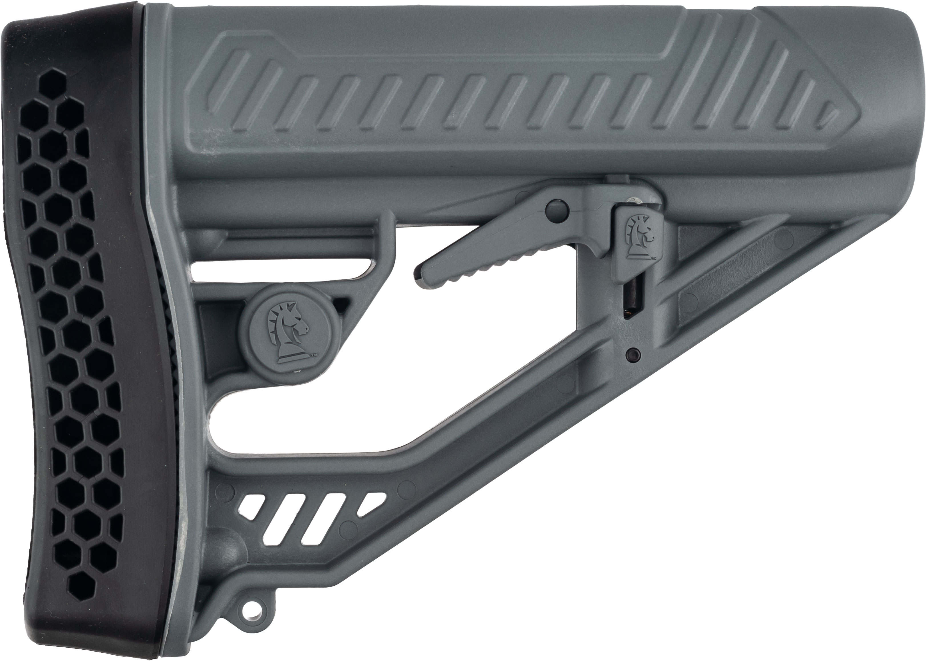 Rifle Parts Adaptive Tactical EX Performance Adjustable