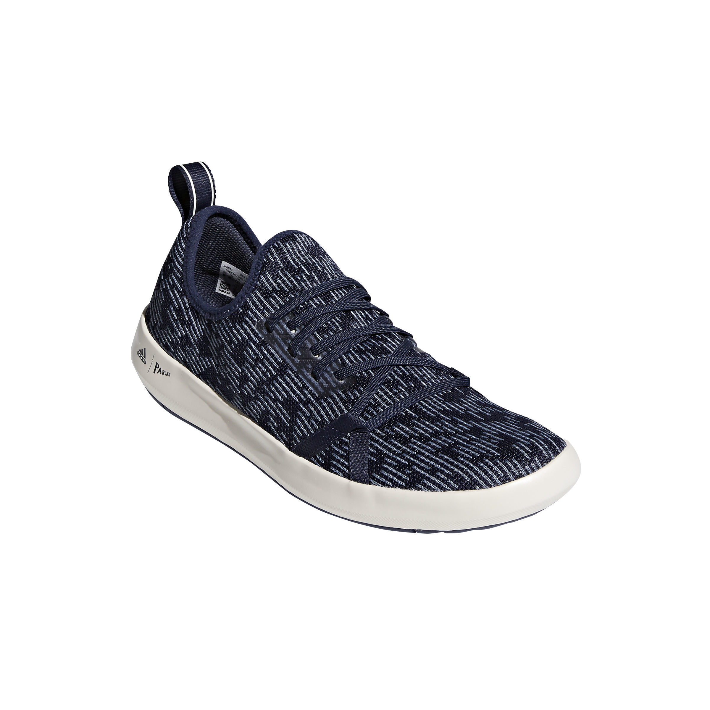 Adidas Outdoor Terrex ClimaCool Boat Parley Shoes Men's