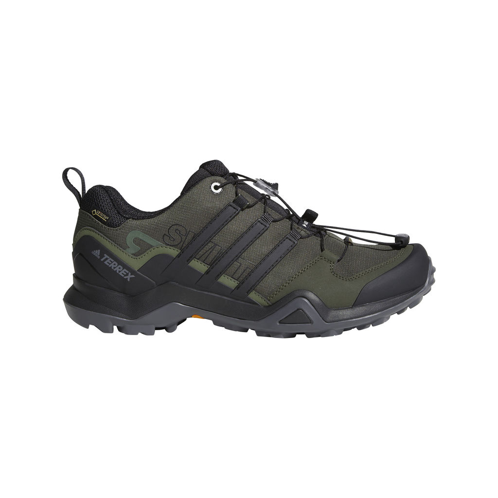 021a46f6e67 Adidas Outdoor Terrex Swift R2 GTX Hiking Shoe - Men s Up to 39% Off w   Free S H — 30 models
