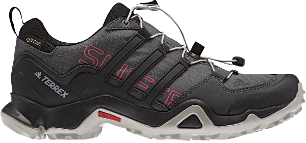 huge discount 2f7b9 95ccf Adidas Outdoor Terrex Swift R GTX Hiking Shoe - Womens  21% Off 5 Star  Rating w Free Shipping