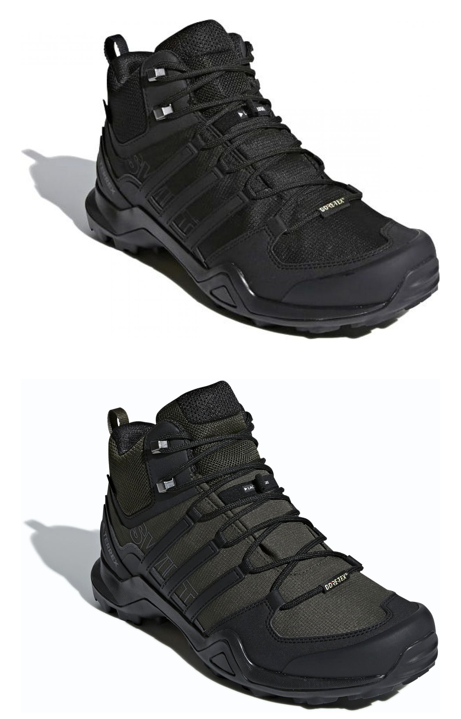 adidas terrex swift r2 mid gtx hiking shoes online -
