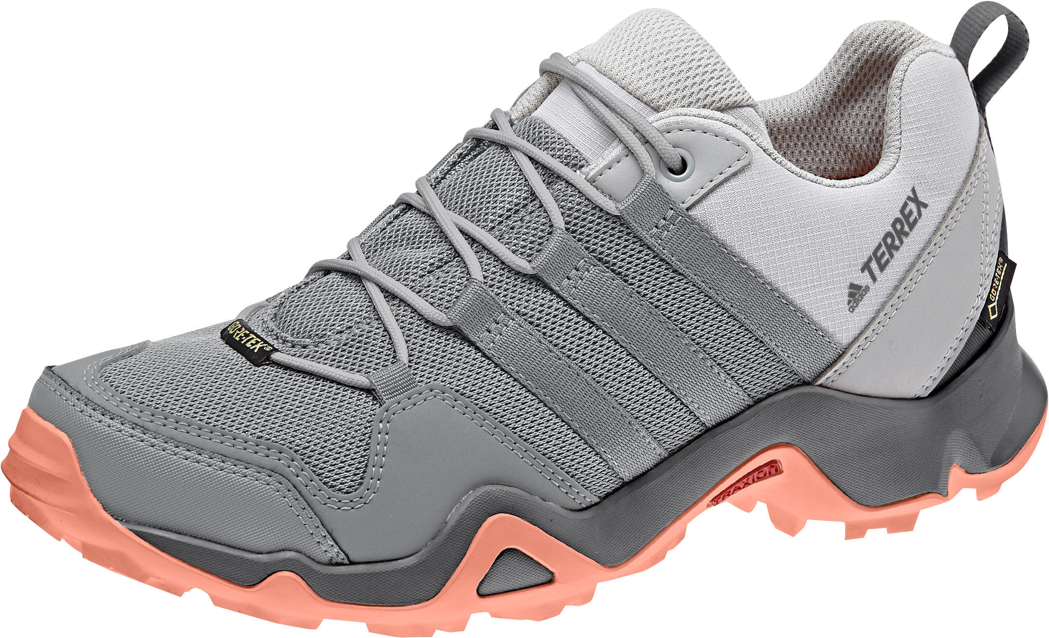 e12b4c34757ff adidas terrex ax2r gtx w review Rate and Review Adidas Outdoor Terrex AX2R GTX  Hiking Shoes - Women s