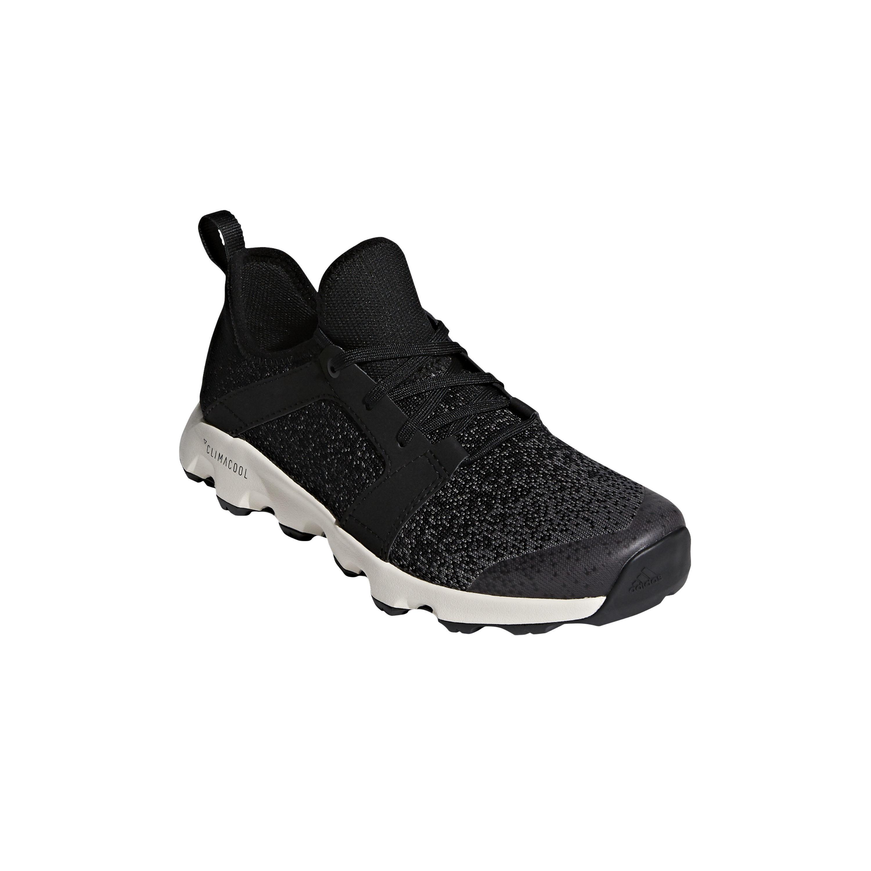 b96506cb71ba Adidas Outdoor Terrex ClimaCool Voyager Sleek Parley Shoes - Women s ...