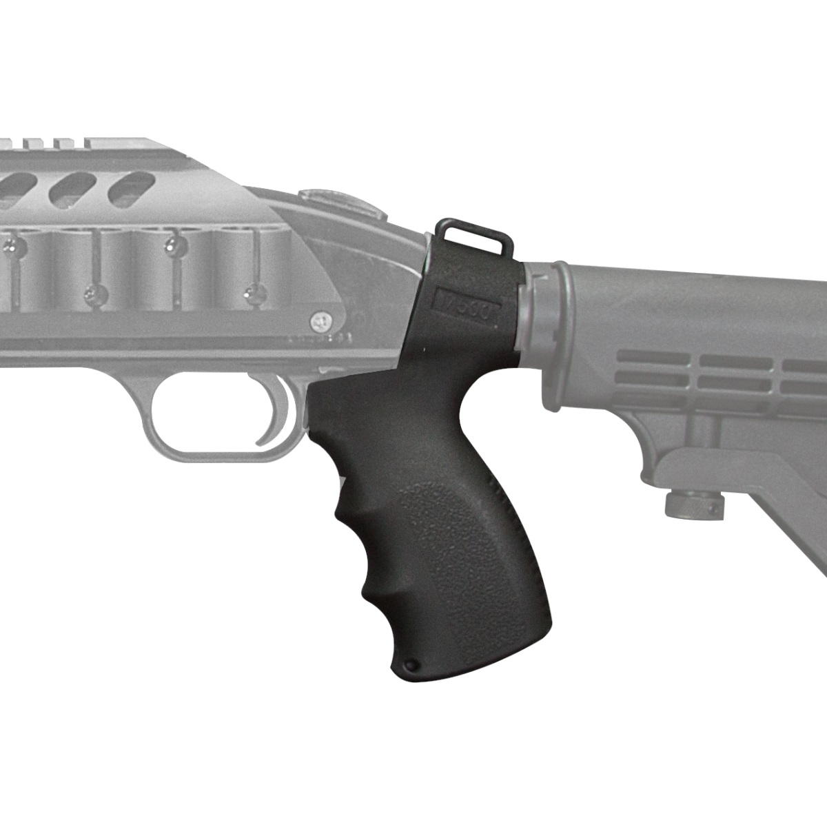 Aim Sports Inc Mossberg 500 Shotgun Pistol Grip 40 Off Free Shipping Over 49