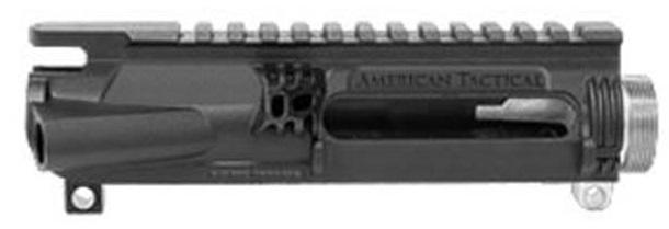 American Tactical Omni Hybrid Upper Receiver