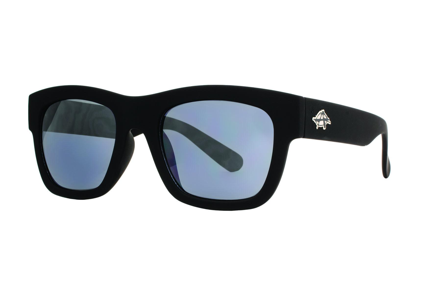 9b0b68c66a Anarchy Nimble Whiz Sunglasses