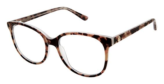 9e585af7021 Ann Taylor AT328 Eyeglass Frames
