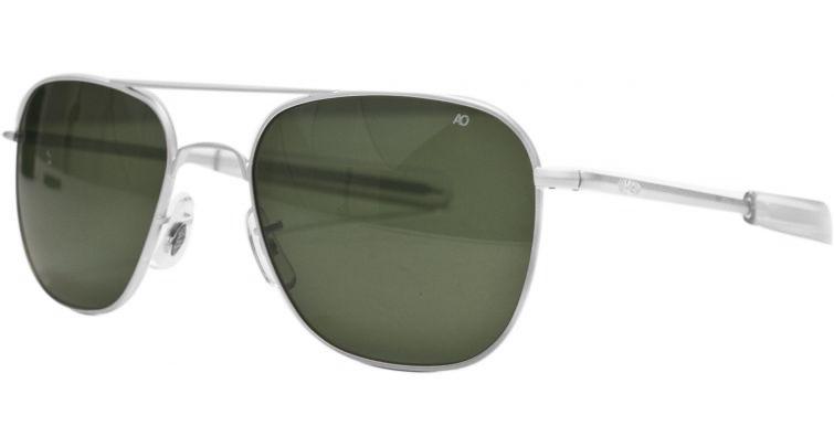54d3a8a5752 AO Original Pilot Sunglasses®