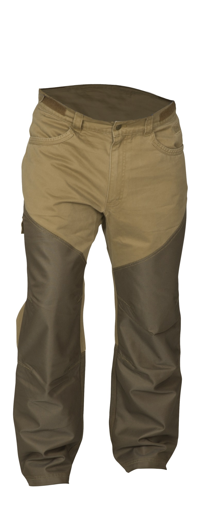 43d0bf2dfb72e Banded Upland Hunting Pant w/Chaps - Men's | Up to 24% Off w/ Free Shipping