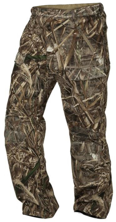 6be61239f202c Banded White River Wader Pants Uninsulated   Up to 13% Off w/ Free Shipping  and Handling