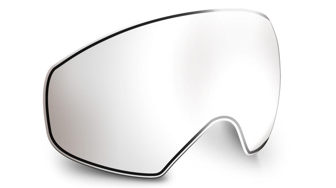 6e8fa02165c8 Bolle Nova II Replacement Lenses   Free Shipping over $49!