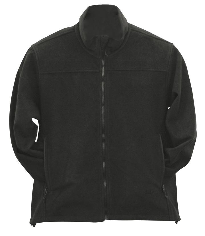 dca8e90740751 Boyt Harness HU218 TRIPLELOC Fleece Jacket AP-HD Camo or Black | Up to  $10.01 Off w/ Free S&H