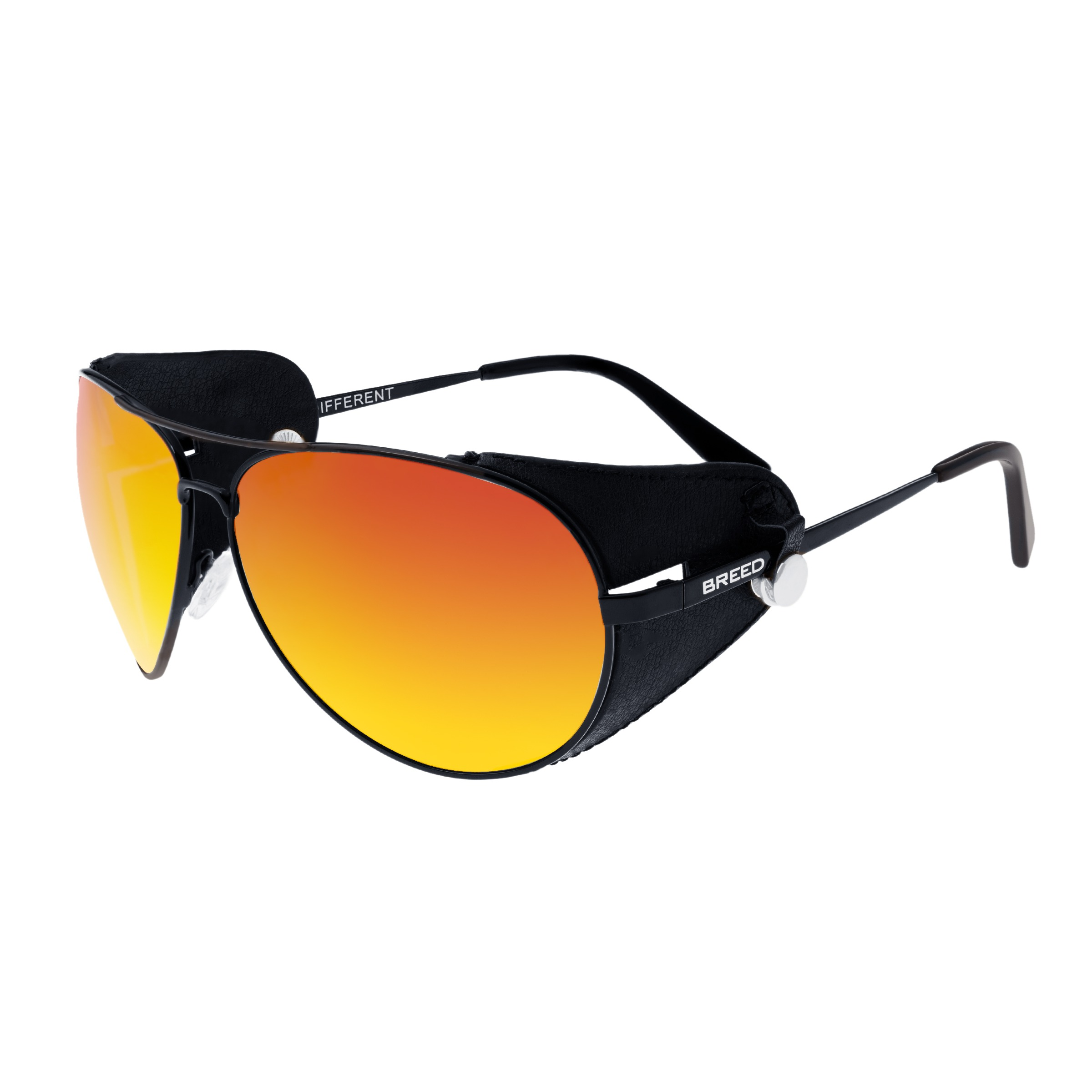 a4f08a9b4206 Breed Sunglasses Eclipse Sunglasses | Up to 63% Off w/ Free Shipping and  Handling
