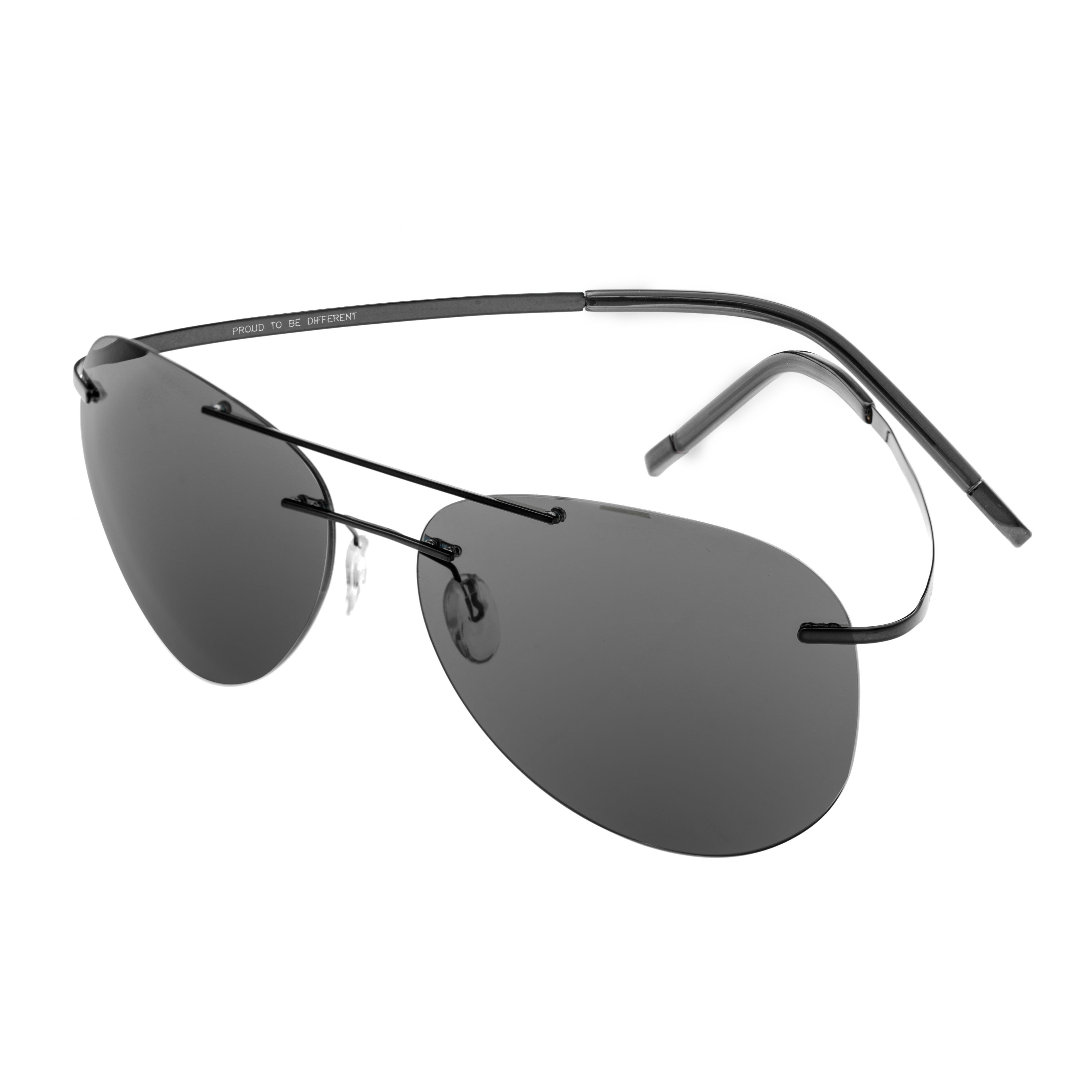 d1d53cbc17 Breed Sunglasses Luna Sunglasses