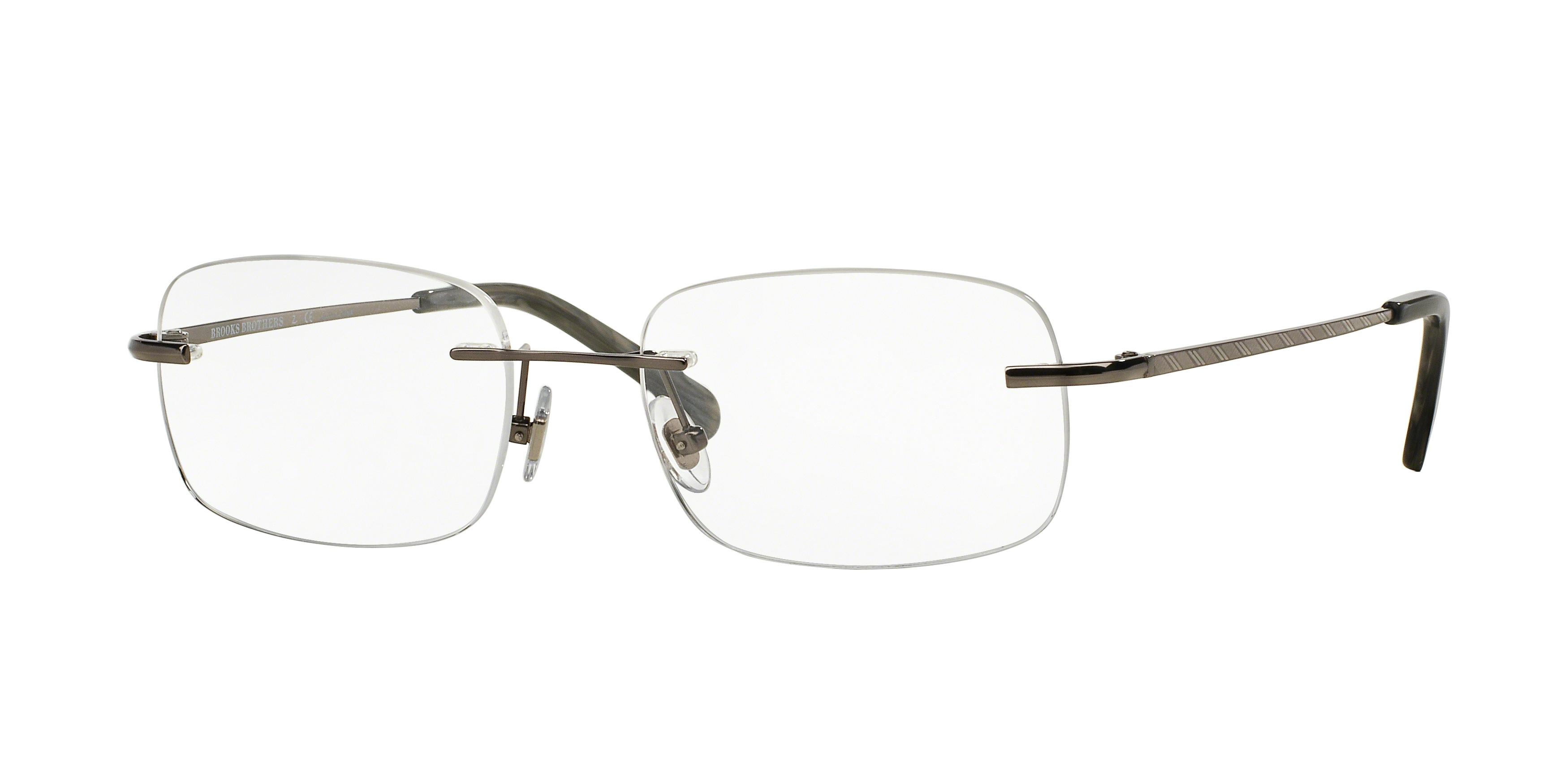 4b0af7f33ff0 Brooks Brothers BB 495T BB495T Prescription Eyeglasses