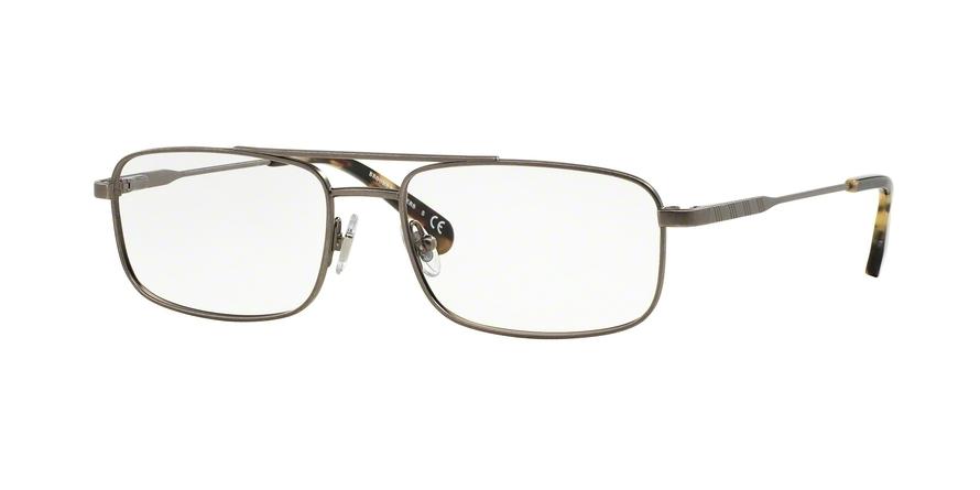 b159b40f67 Brooks Brothers BB1033 Eyeglass Frames