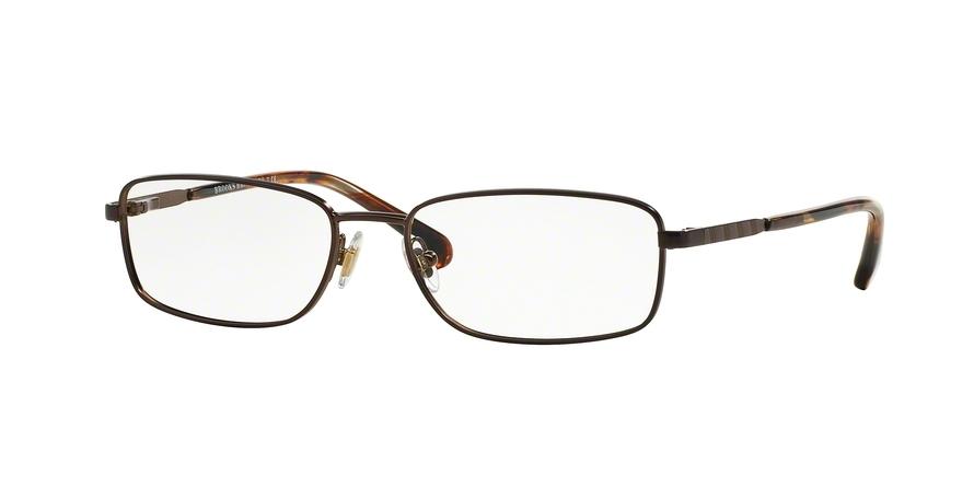 f45cb2693bee Brooks Brothers BB1036 Eyeglass Frames