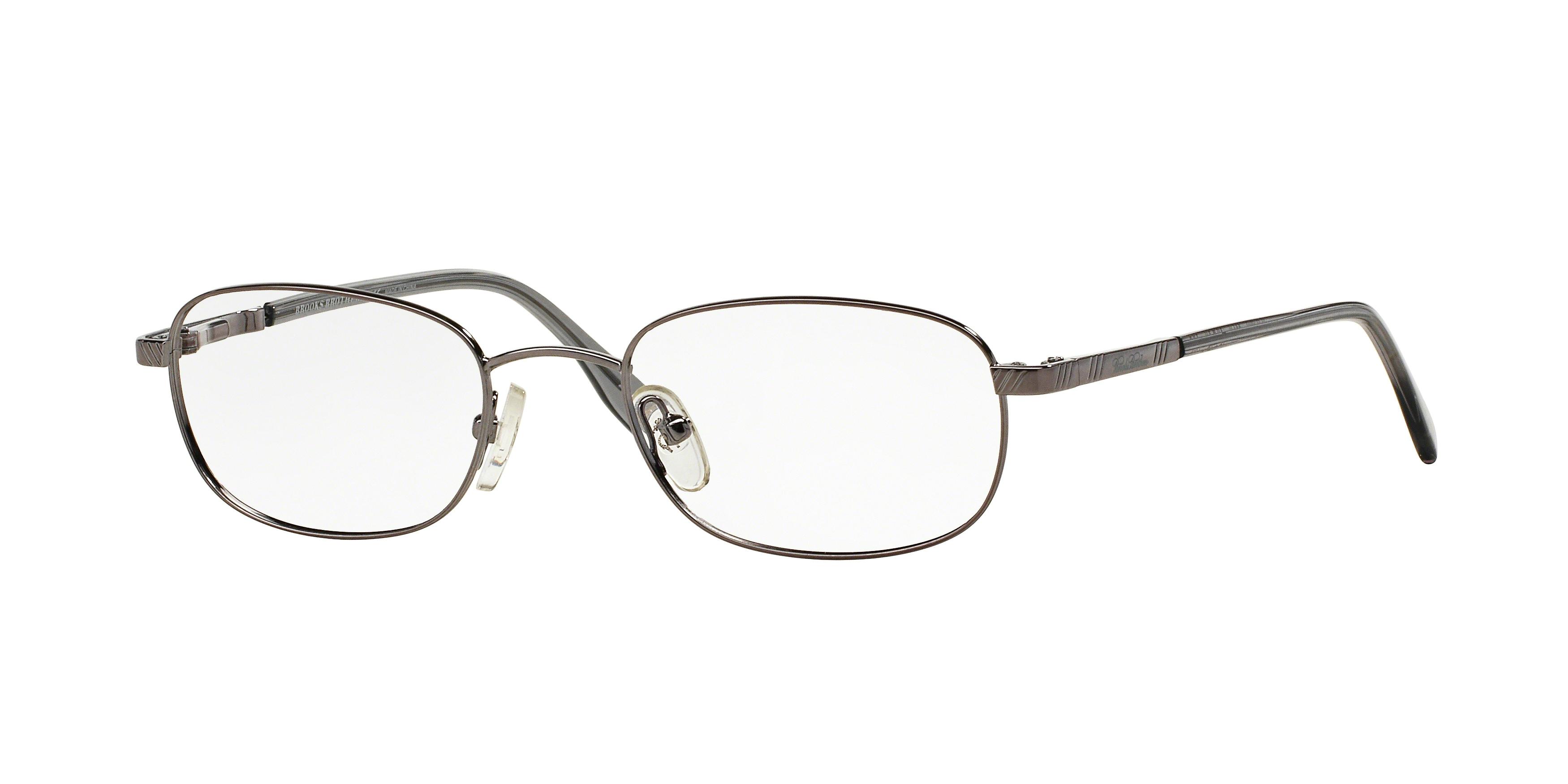 6292b0c0c6c1 Brooks Brothers Eyeglass Frames BB363 | 5 Star Rating w/ Free Shipping