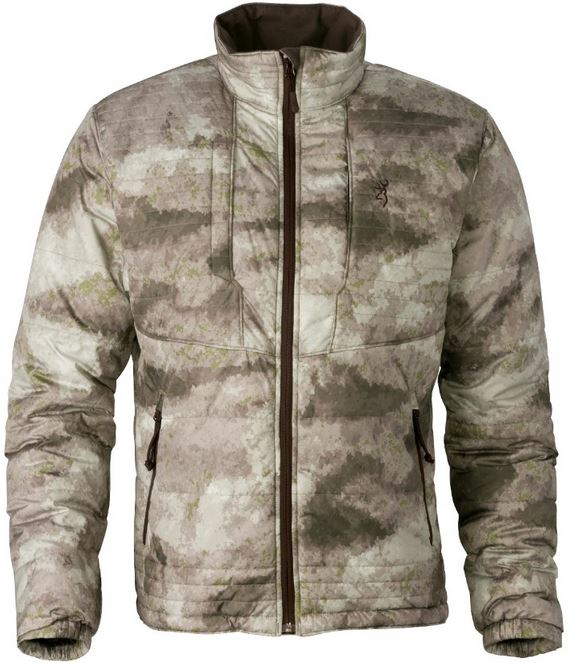 2653f718cd396 Browning Hells Canyon Speed Shrike Jacket | w/ Free Shipping