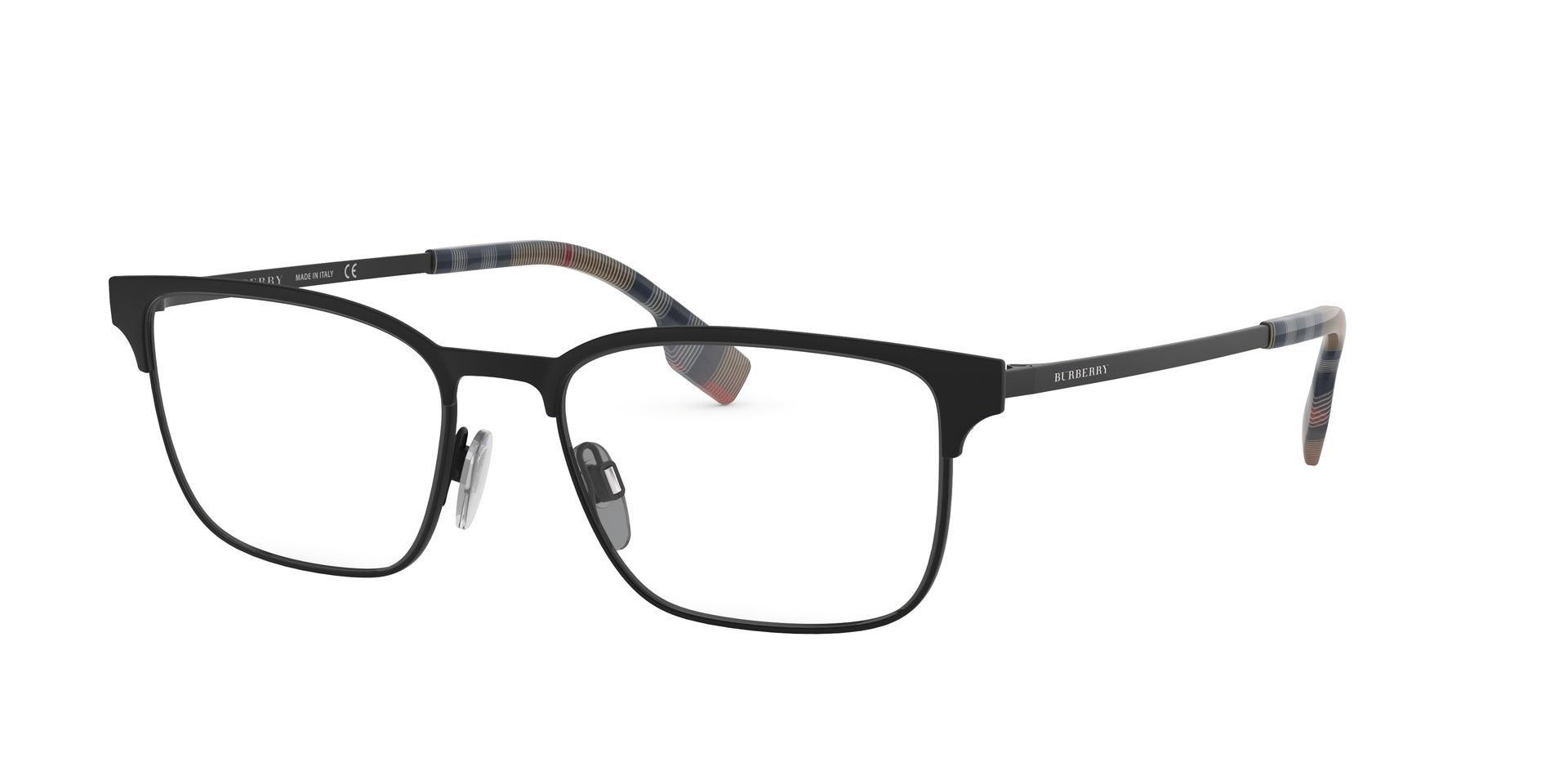 6258edec19 Burberry BE1332 Prescription Eyeglasses