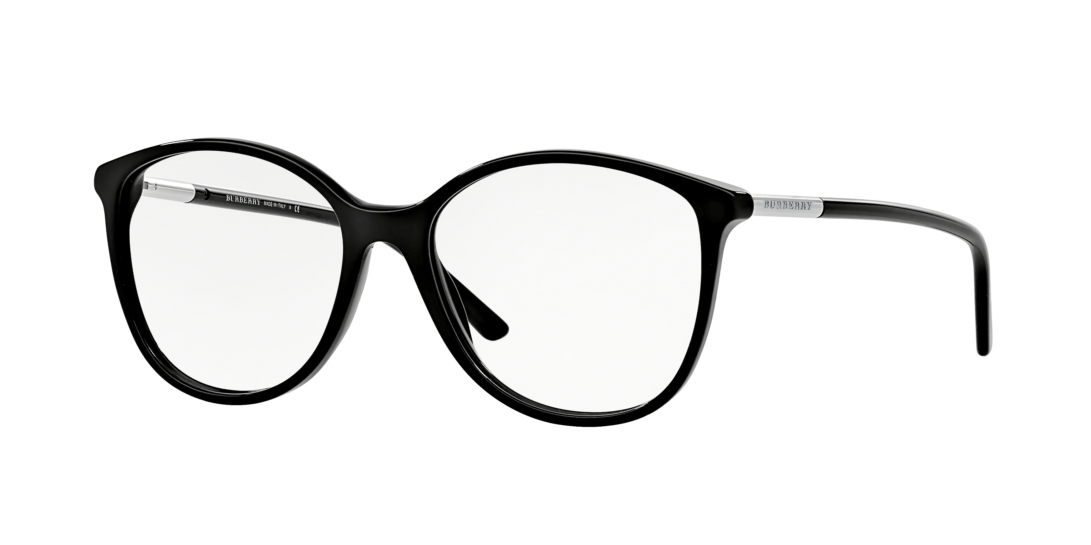 dd5598a97675 Burberry BE2128 Eyeglass Frames