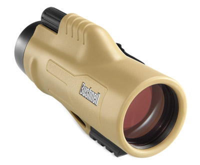 Reviews ratings for bushnell legend ultra hd mm monocular