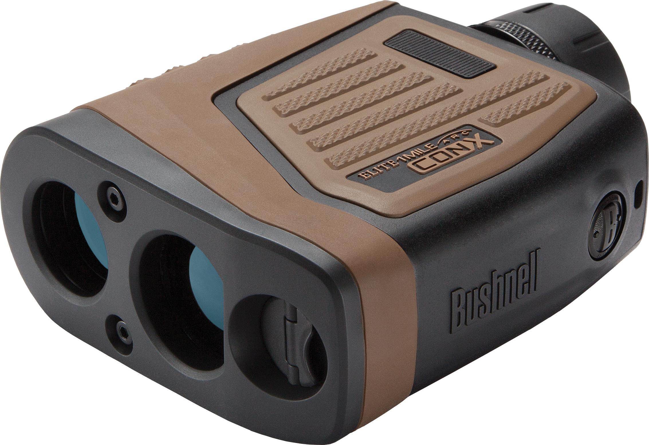 Bushnell Trophy Xtreme Entfernungsmesser : Teleskope ferngläser in besonderheiten tarnfarbe marke bushnell