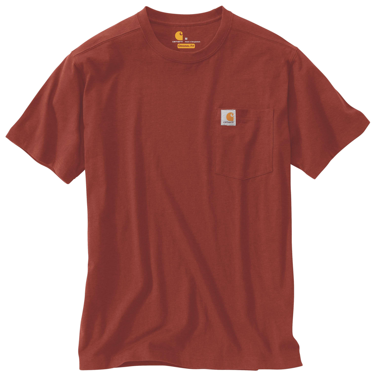 02cba418b7 Mens Maddock Non Pocket Short Sleeve T Shirt « Alzheimer's Network ...