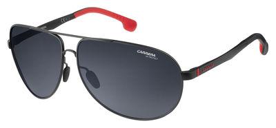cf18059b5f325 Carrera 8023 S Sunglasses